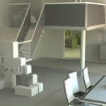 rendering Vray